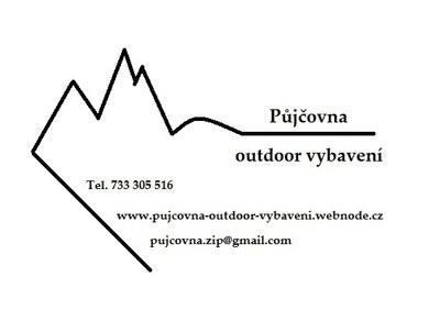 Logo_PujcovnaZip