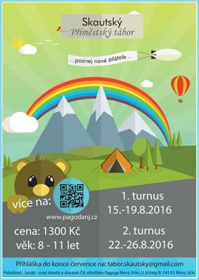 PrimestskyTabor16-plakat